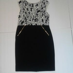 Kasper Sheath Dress size 14